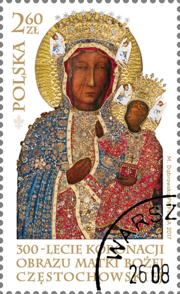 czestochowa singles Go on a trio to czestochowa from krakow and visit the holiest place in poland jasna gora monastery is a historic site and the most popular pilgrimage destination in poland, visited by over 3 million pilgrims each year.